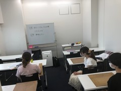 【那覇】ヒューマンキャンパス高等学校