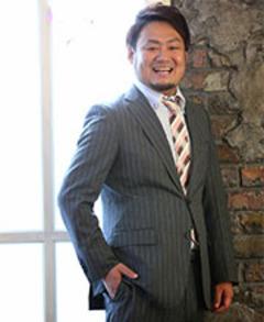 【新潟】明日はタレントのお仕事体験イベント!!