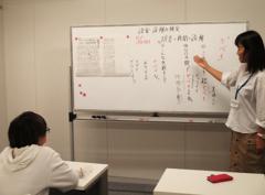 【新潟学習センター】語彙・読解力検定がスタートしました!