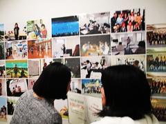 【新潟学習センター】思い出がいっぱい( >▽<♪)
