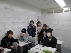 【新潟】☆2月がスタートしました☆