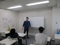 【新潟】ジョブフェスタレポート PART1☆