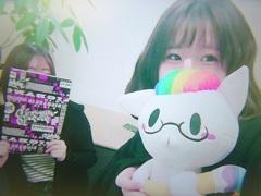 【新潟】喜び爆発!!