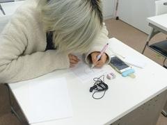 【新潟】祝☆進☆路☆決☆定(*´▽`*)