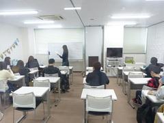 【新潟】今日の新潟学習センターも絶好調です♪