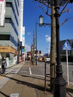 【新潟】2017年度もおわりますね&お知らせ