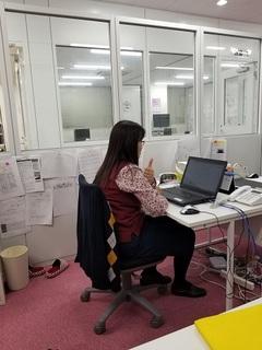 【新潟】就職希望者決定率100パーセント(*´▽`*)