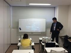 【新潟】新潟エリアSC、はじまりました(*´▽`*)