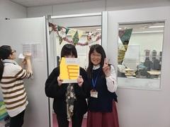 [新潟]へーーーんしーーーん!!!