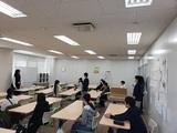 【新潟】新時代の幕開け(`・ω・´)ゞ