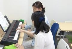 【新潟】ピアノ専攻Hちゃんの成長日記③