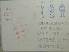 【新潟】月曜日が暑い理由(*´▽`*)
