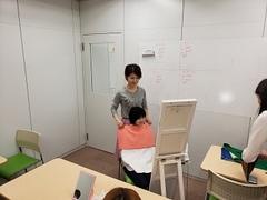 【新潟】いよいよ夏休み(^O^)