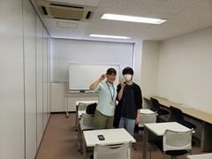 【新潟】合格したどーーーー!!!!!