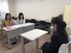 【新潟】本校SCオリエンテーション実施(*´▽`*)