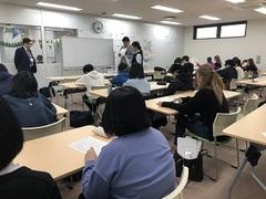 【新潟】ピアノ専攻Hちゃん成長日記⑰