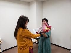 【新潟】ピアノ専攻Hちゃんの成長日記FINAL
