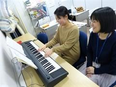 【新潟】ピアノ専攻Hちゃん成長日記㉑