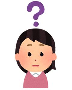 【新潟】意外と知らない!通信制高校とサポート校の違い