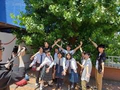 【新潟】プロに学ぶ1日(*´▽`*)
