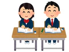 【新潟】今週の予定&レポートの締切日の週!