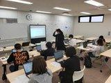 【新潟】高校卒業資格は最低限と思っています。