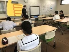 【新潟】タレント専攻体験を行いました☆