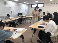 【新潟】atama+体験会を行います!
