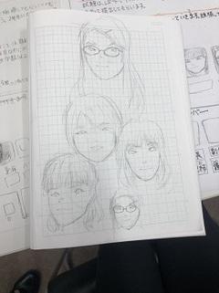 【新潟】新入学生の皆さんをお迎えする準備をしています!