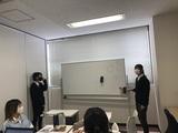 【新潟】2021年度の生徒会活動がスタートしました(^o^)丿