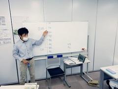 【新潟】6/12(土)保護者様、先生向けオープン講座を開催します。