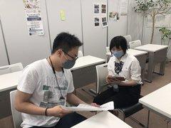 【新潟】心理・コミュニケーション専攻に通う生徒の声をお届けします!