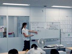 【新潟】先生によって勉強のやる気って変わりますか?