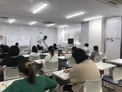 【新潟】2年生の前期試験がもうすぐです!