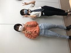 【新潟】初代生徒会の任期を終えて・・・