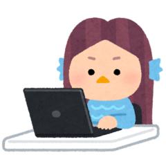 【佐渡】6月転入生募集中です(*´▽`*)