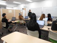 【岡山】パソコンスピード認定試験