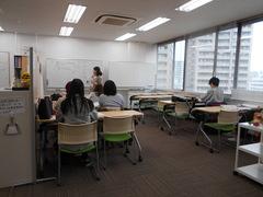 【岡山】特別授業②