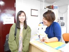 【岡山】おめでとう(^_-)-☆