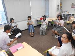 【岡山】☆オープンスクール☆