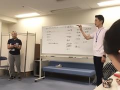 【岡山】自己分析・自己PRセミナー