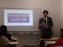 【岡山】授業開始!!
