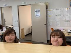 【岡山】魔のカウンター