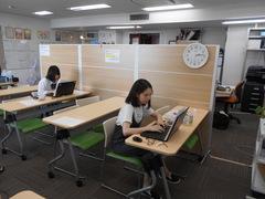 【岡山】パソコンスピード検定