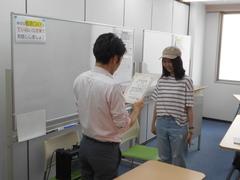 【岡山】表彰式!(^3^)/☆