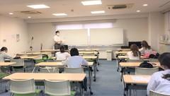 【岡山】今日の岡山学習センター