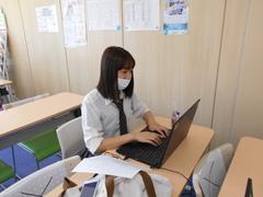 【岡山】パソコンの使い方