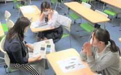 【岡山】メイク・美容コース「ファッション」