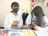 【岡山】雨のち笑顔 (・u・)