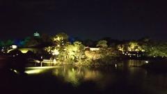 【岡山】岡山の観光名所